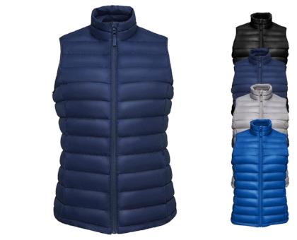 l02890-sol-s-wilson-bodywarmer-women-jacket-47350