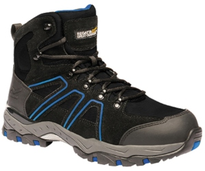 regatta-hardwear-pro-downburst-s1p-safety-hiker-46616