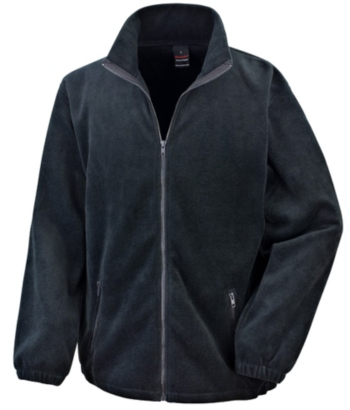 result-core-fashion-fit-outdoor-fleece-43702