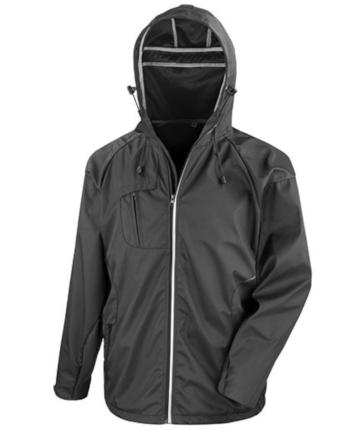 result-hard-shell-jacket-new-york-37582
