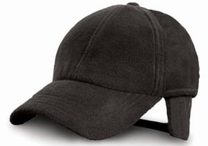 result-winter-essentials-polartherm-cap-37273