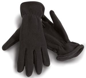result-winter-essentials-polartherm-gloves-37551
