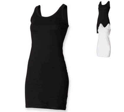 sf104-sf-women-ladies-stretch-vest-dress-37876