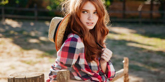 Country Fashion Textilwaren Magazin