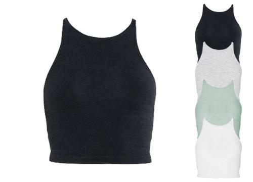 am8369-american-apparel-women-s-sleeveless-crop-top-46341