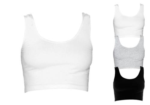 am8384-american-apparel-women-s-crop-tank-46346