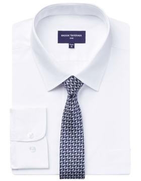 br690-brook-taverner-juno-long-sleeve-shirt-42972