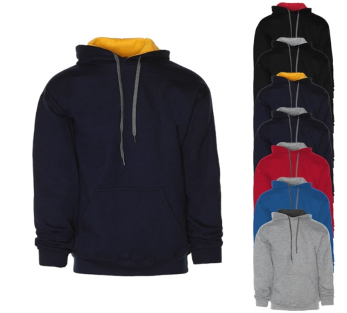 gildan-heavy-blend-contrast-hooded-sweatshirt-39561