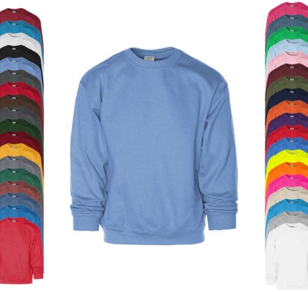 gildan-heavy-blend-crewneck-sweatshirt-39553
