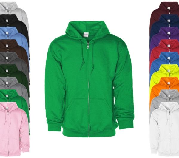 gildan-heavy-blend-full-zip-hooded-sweatshirt-39562