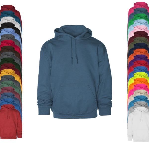 gildan-heavy-blend-hooded-sweatshirt-39559