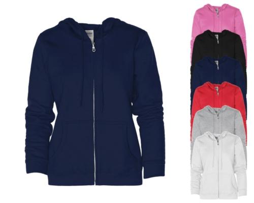 gildan-heavy-blend-ladies-full-zip-hooded-sweatshirt-39563