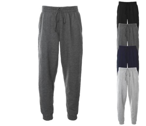 gildan-heavy-blend-sweatpants-with-cuff-39555