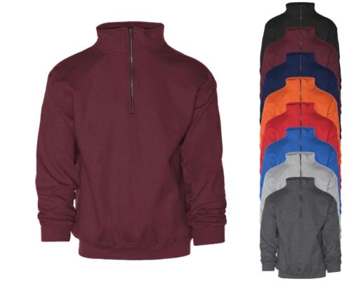 gildan-heavy-blend-vintage-1-4-zip-sweatshirt-39567
