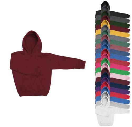 gildan-heavy-blend-youth-hooded-kinder-sweatshirt-39560