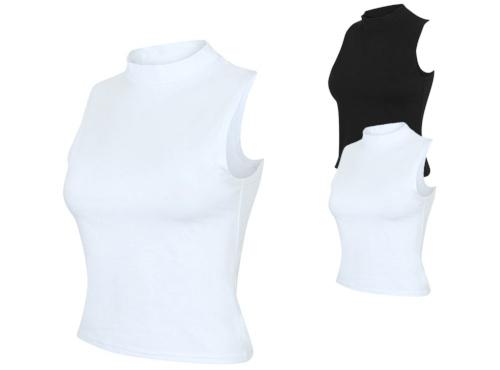 sf170-sf-women-women-s-high-neck-crop-vest-43497