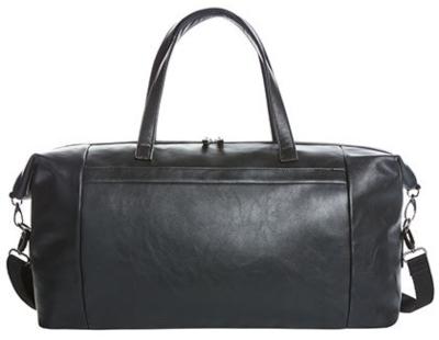 hf15003-halfar-travel-bag-community-47143