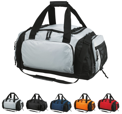 hf1676-halfar-travel-bag-sport-36283
