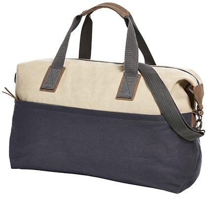 hf4019-halfar-sport-travel-bag-journey-46102