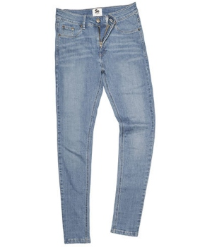 sd014-so-denim-ladies-lara-skinny-jeans-39874-light-blue-wash