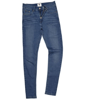 sd014-so-denim-ladies-lara-skinny-jeans-39874-mid-blue-wash