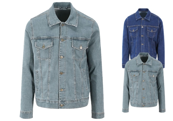 so-denim-noah-denim-jacket-47892