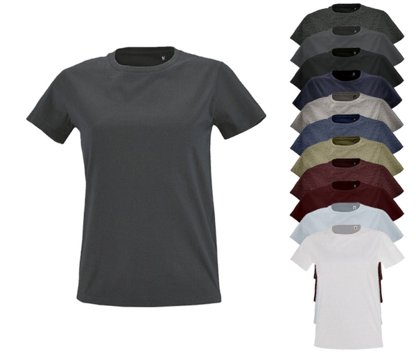 sol-s-womens-round-neck-fitted-t-shirt-imperial-45954