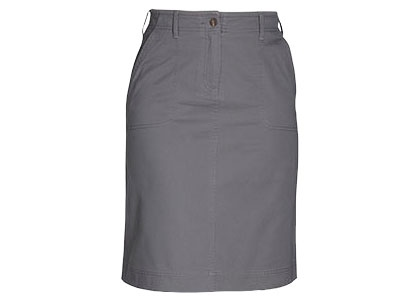 brook-taverner-business-casual-collection-austin-chino-skirt-47688
