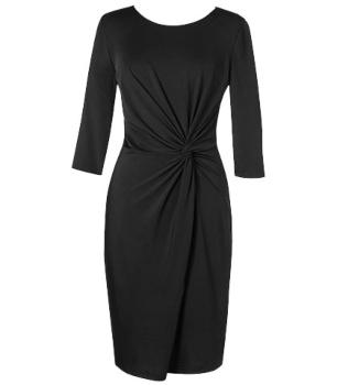 brook-taverner-neptun-dress-42976