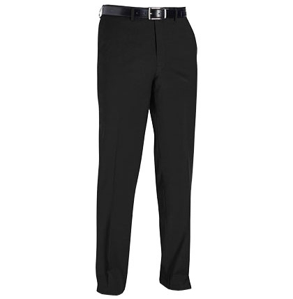 brook-taverner-sophisticated-collection-hose-avalino-39078