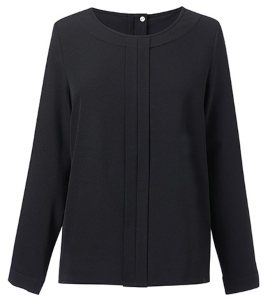brook-taverner-women-s-roma-long-sleeve-42979