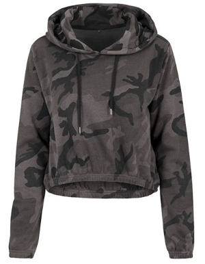 build-your-brand-ladies-camo-cropped-hoody-46227