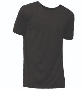 nath-bio-short-sleeve-t-shirt-43373