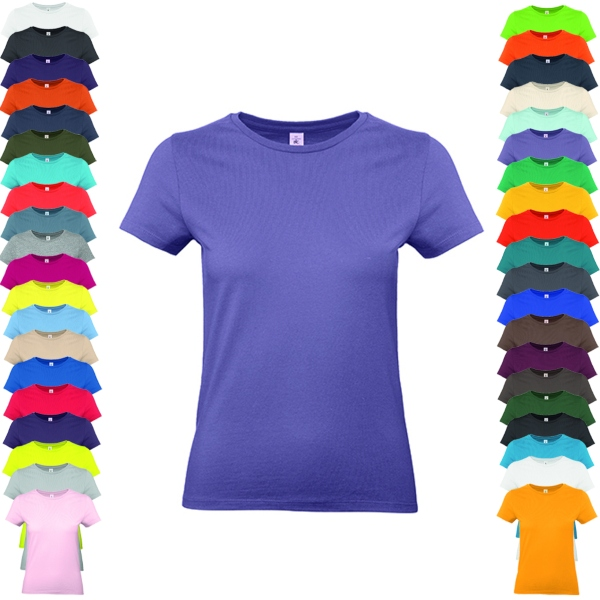 bctw04t-b-c-t-shirt-e190-women-45880