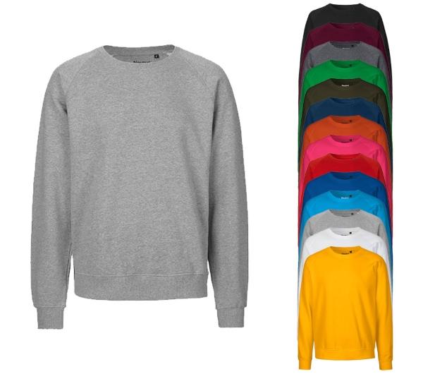 neutral-unisex-sweatshirt-36975