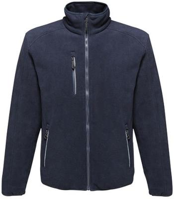 regatta-omicron-iii-waterproof-breathable-fleece-jacket-46599