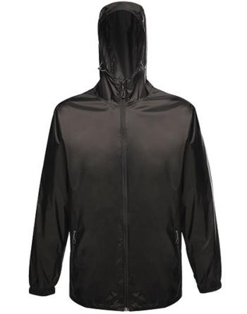 regatta-pro-packaway-breathable-jacket-46111