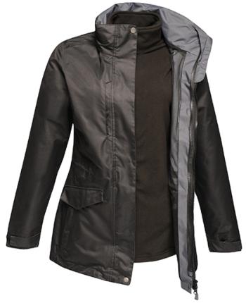 regatta-women-s-benson-iii-breathable-3-in-1-jacket-46554