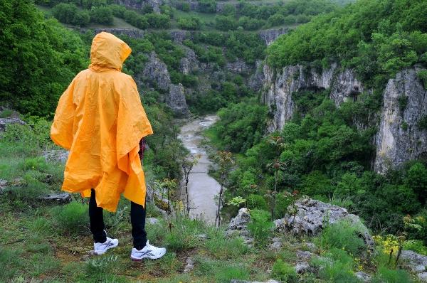 regenponcho-regenbekleidung