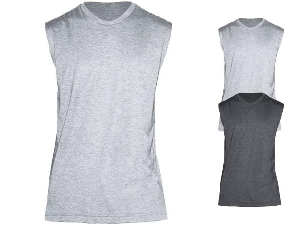 american-apparel-unisex-tri-blend-muscle-tank