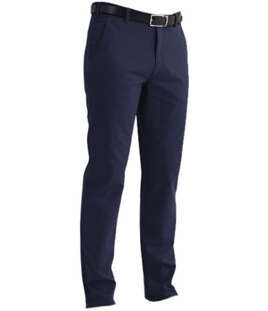 brook-taverner-business-casual-denver-men-s-classic-fit-chino