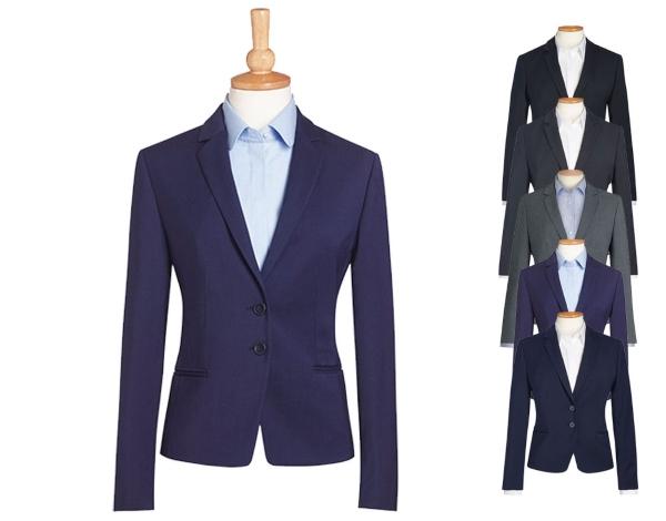 brook-taverner-sophisticated-collection-blazer-calvi