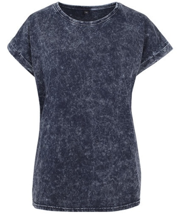 build-your-brand-ladies-acid-washed-extended-shoulder-tee-46215