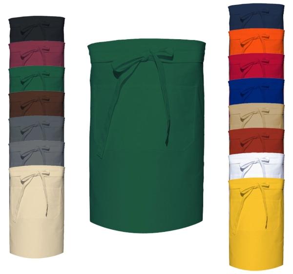 link-kitchenwear-baeckerschuerze-mit-fronttasche