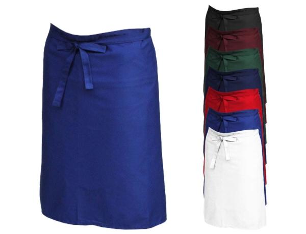 link-kitchenwear-kochschuerze-eu