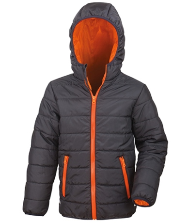 result-core-core-junior-padded-jacket