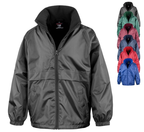 result-core-junior-dwl-dri-warm-lite-jacket