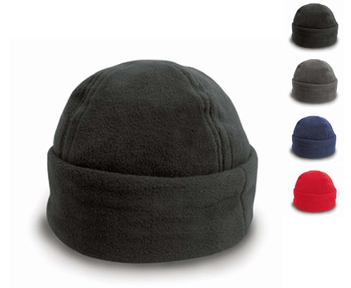 result-winter-essentials-fleece-ski-bob-hat-37548