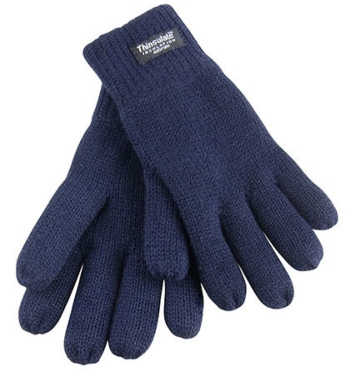 result-winter-essentials-junior-classic-thinsulate-gloves