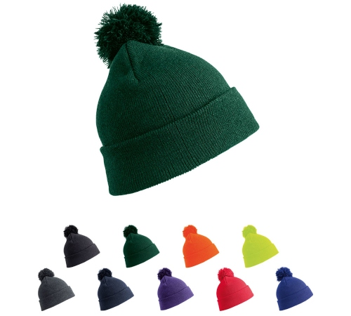result-winter-essentials-pom-pom-beanie-48025